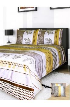 Комплект постельного белья 2-спальный арт. с-115/3901-01Б