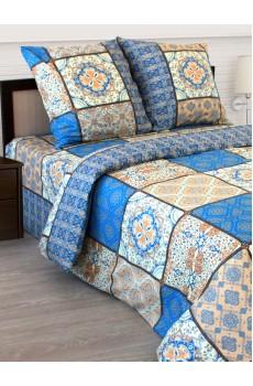 Комплект постельного белья 2-спальный арт. с-115/4480-01Б