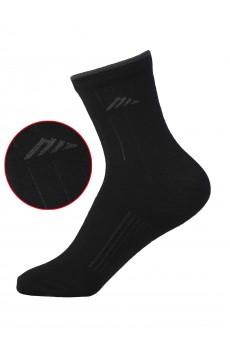 Носки женские КЛВ-5 черный
